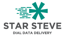 Logo_Main_Green_RGB